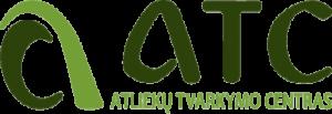 Vilniaus AATC (gyventojams)