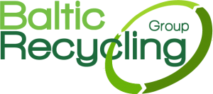 "UAB ""Baltic Recycling Group"""