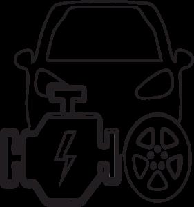 automobiliai ir jų remonto atliekos