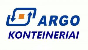 "UAB ""Argo Ekspresas"""